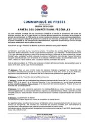 Vign_2020-03-29-communique_ffbb-dispositions_fin_de_saison_page-0001