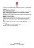 Vign_2020-03-29-communique_ffbb-dispositions_fin_de_saison_page-0003