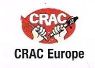 Vign_CRAC