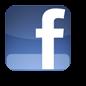Vign_Facebook-logo