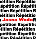 Vign_Repetition