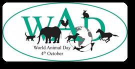 Vign_World-Animal-Day-logo-final-1700-pixels-wide-1024x487