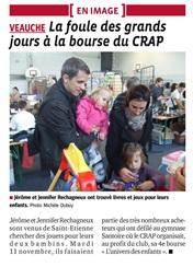 Vign_bourse_aux_jouets