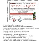 Vign_concours_jpg