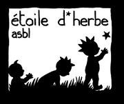 pt_72_etoile_herbe_bords_reguliers