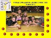 pt_challenge_jeunes_2010